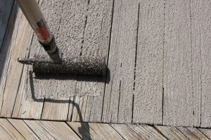 Deck Paints Deck Coatings Heavy Duty Deck Paint